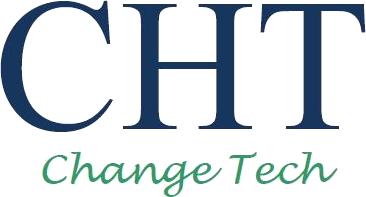 S.C. Change Tech SRL